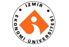 İzmir Ekonomi Üniversitesi 2 Öğretim Üyesi Alımı