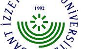 Abant İzzet Baysal Üniversitesi 7 Akademik Personel Alımı