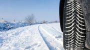 Kış Lastiği Takmak Zorunlu mu? Hangi Araçlar İçin Zorunlu?