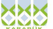 Karabük Üniversitesi 2 Öğretim Üyesi Alımı