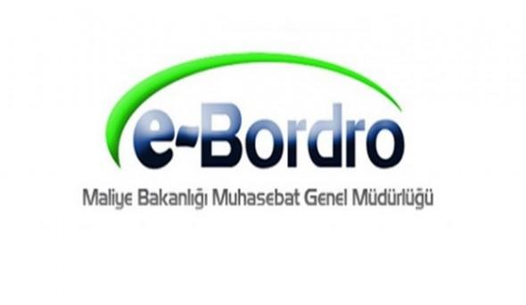 KİŞİ BORDROSU | E-BORDRO TIKLA MAAŞINI ÖĞREN!