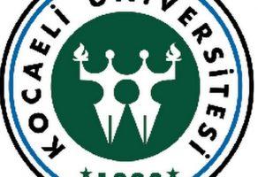 Kocaeli Üniversitesi 5 Öğretim Üyesi Alımı