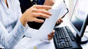 KPSS Sınavsız Alım Yapan Kamu Kurumları Nelerdir?