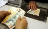 E-DEVLET 4C BANKA DEĞİŞİKLİĞİ