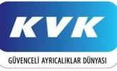 KVK GARANTİ SORGULAMA