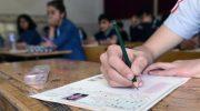 Sınavla Öğrenci Alacak Liseler 2018