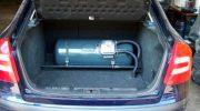 LPG Araç Ruhsatına İşletme Nasıl Yapılır?