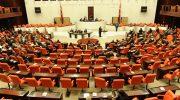 2018 Milletvekili, Bakan, Başbakan, Cumhurbaşkanı Nasıl Olunur? Maaşları Ne Kadar?
