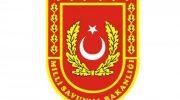 Milli Savunma Bakanlığı 7 Uzman Yardımcısı Alımı