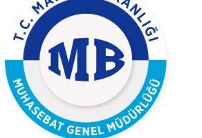 Maliye Bakanlığı 9 Sözleşmeli Personel Alımı
