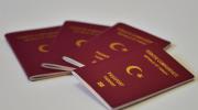 Pasaport Nedir? Nasıl Çıkartılır?