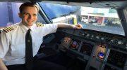 Pilot Nasıl Olunur? Ne Kadar Maaş Alır?