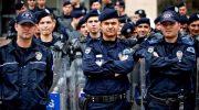 Polis Nasıl Olunur? Ne Kadar Maaş Alır?