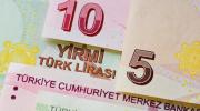 SGK İDARİ PARA CEZALARI