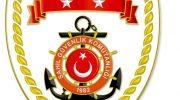 İçişleri Bakanlığı Sahil Güvenlik Komutanlığı 50 Devlet Memuru Alımı