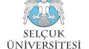 Selçuk Üniversitesi 36 Öğretim Üyesi Alımı