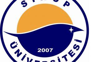 Sinop Üniversitesi 14 Yüksek Lisans Öğrencisi Alımı