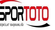 T.C. Spor Toto Teşkilat Başkanlığı 3 Avukat Alımı