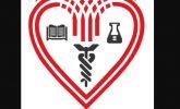 Bilim Üniversitesi 2 Öğretim Üyesi Alımı