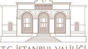 İstanbul Valiliği ve Kaymakamlıkları 700 Bekçi Alımı