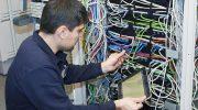 Tekniker Nasıl Olunur? Ne Kadar Maaş Alır?