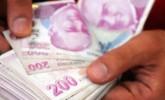 SSK İstirahat Parası Sorgulama
