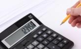 SSK Rapor Parası Hesaplama