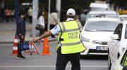 Trafikten Men Cezası Nedir?