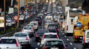 Trafik Cezası İtiraz İşlemi Nereden Yapılır?