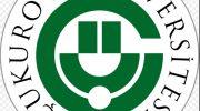 Çukurova Üniversitesi 31 Öğretim Üyesi Alımı