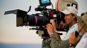 Yönetmen Nasıl Olunur? Ne Kadar Kazanır?