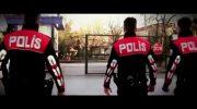 Yunus Polis Nasıl Olunur?
